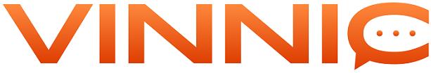 Logo van Vinnic